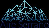 Aire Serrano